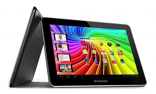 :فلاشـات:firmware tablette polaroid MID1047 - صفحة 19 778_produit_2