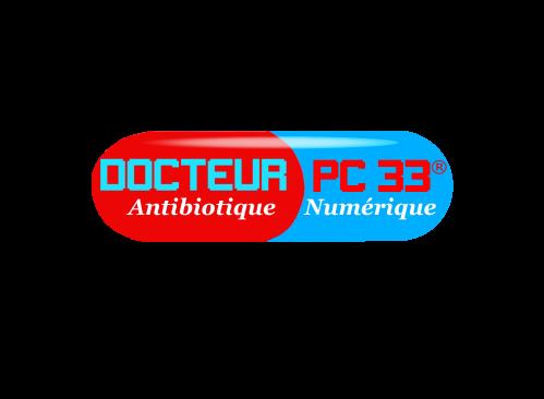 Depannage Informatique A Talence-Docteur Pc 33