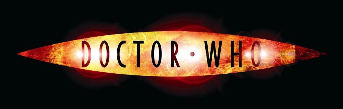 """MJ era stato scelto come protagonista del film """"Doctor Who"""" Doctor-who-logo"""
