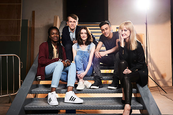 All New Who - Page 2 Class-cast-a
