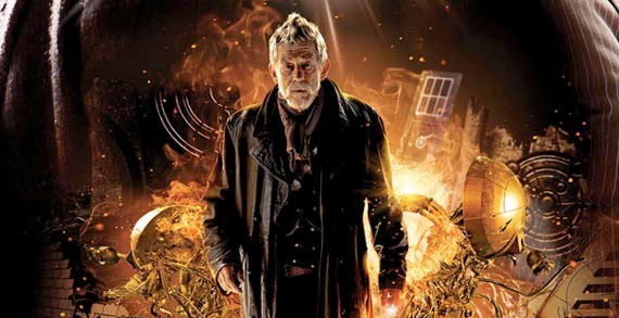 Doctor Who John-hurt-50th-poster-day-of-the-doctor-landscape