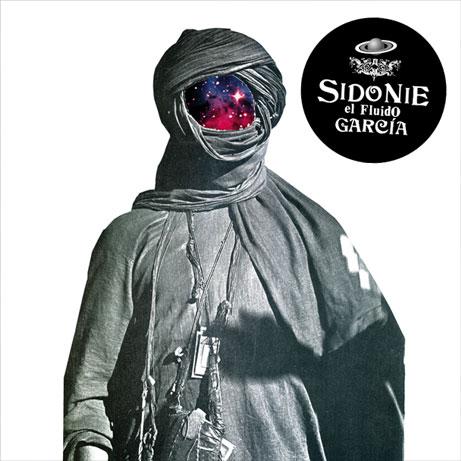 Un disco, un gif - Página 5 Sidonie-El-Fluido-Garcia-Portada