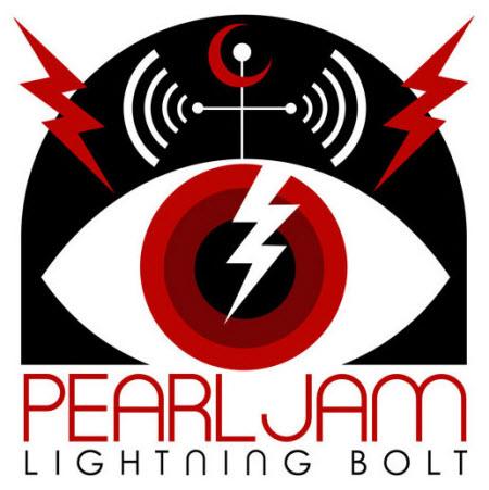 Un disco, un gif - Página 6 Pearl-jam-Lightning-Bolt