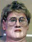 COLLIER COUNTY JANE DOE: WF, 47-70 - Found beaten to death 1/2 mile south of State Route 84 - June 3, 1978  235UFFL1