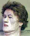 COLLIER COUNTY JANE DOE: WF, 47-70 - Found beaten to death 1/2 mile south of State Route 84 - June 3, 1978  235UFFL2