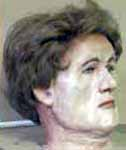 COLLIER COUNTY JANE DOE: WF, 47-70 - Found beaten to death 1/2 mile south of State Route 84 - June 3, 1978  235UFFL3