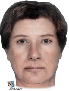 COLLIER COUNTY JANE DOE: WF, 47-70 - Found beaten to death 1/2 mile south of State Route 84 - June 3, 1978  235UFFL5_LARGE