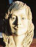 ALTA JANE DOE: WF, 37-47, found in Greenbrier County, WV - 9 May 2001 275UFWV