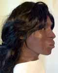 OWEN COUNTY JANE DOE: BF, 25-45, found in wooded ravine near Spencer, IN - 14 October 2003 395UFIN2