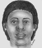 CHARLENE DOE: BF, 18-45, found along Beaver Creek in Newton County - 5 August 1988 499ufin