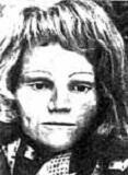 WILL COUNTY JANE DOE: WF, 25-40 - Found off I-80 near Rt 30 in New Lenox, IL - April 19, 1981  592UFIL