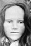 WILL COUNTY JANE DOE: WF, 25-40 - Found off I-80 near Rt 30 in New Lenox, IL - April 19, 1981  592UFIL1