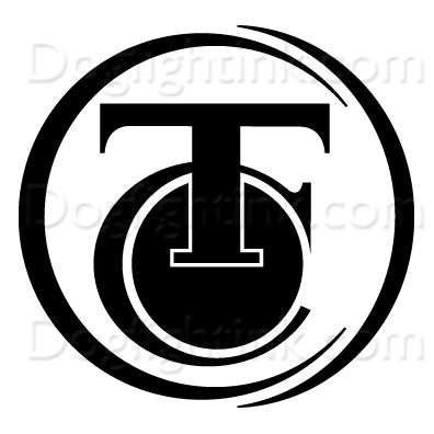 Concours- Logo ThompsonCenter