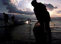 Риболов 210px-dojran_ribari