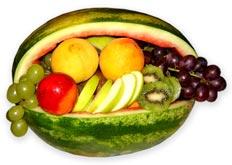 Hrana kao lek Voceimunitet