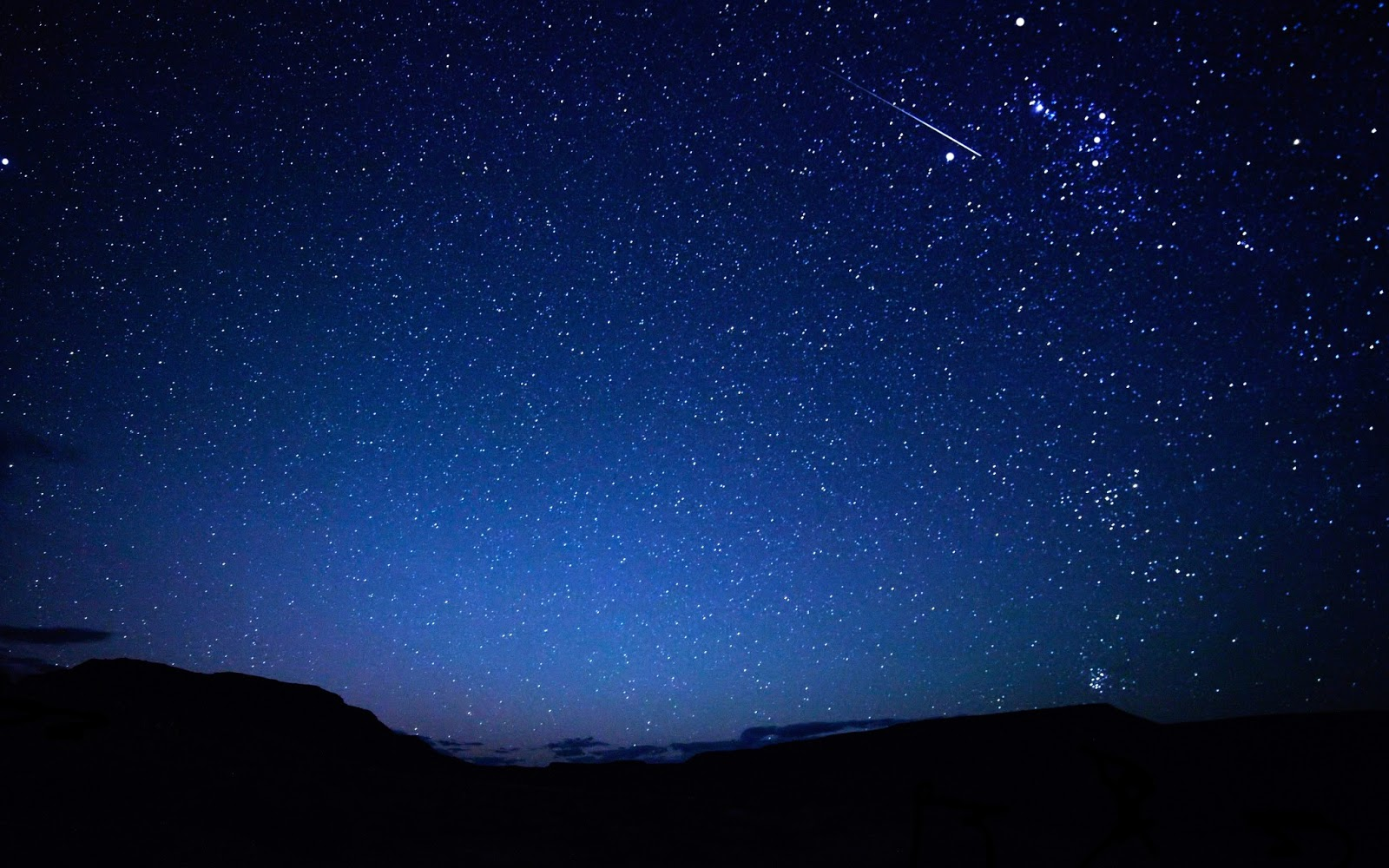 Mutabor Cielo-notte