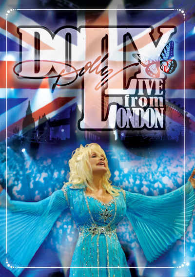 Dolly Parton - Page 2 2009-08-07-dolly-dvd-full