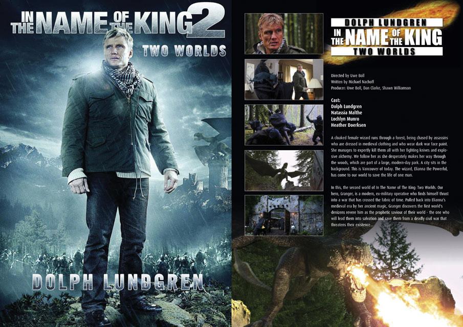 In the Name of the King 2 (En El Nombre Del Rey 2) 2011 - Página 2 Boll_Catalog
