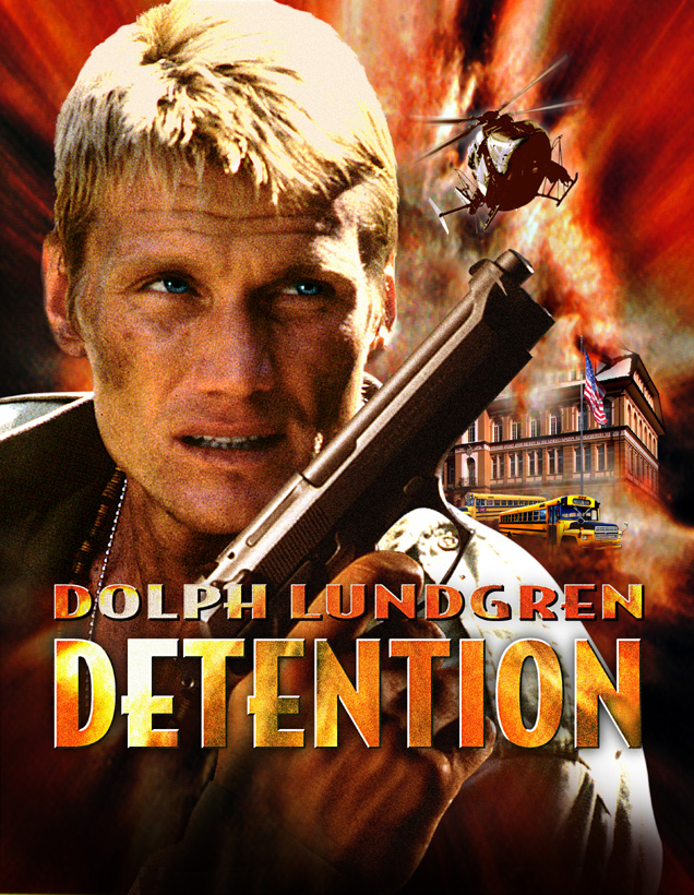 Detention (Detention: Desafio en las Aulas) 2003 DETENTION%20ad