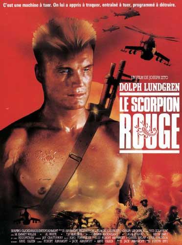 Red Scorpion (Red Scorpion) 1989 RED%20SCORPION%20FR%20lescorpionge