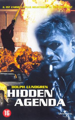 Hidden Agenda (Agenda Oculta) 2001 Hidden%20be%20jh