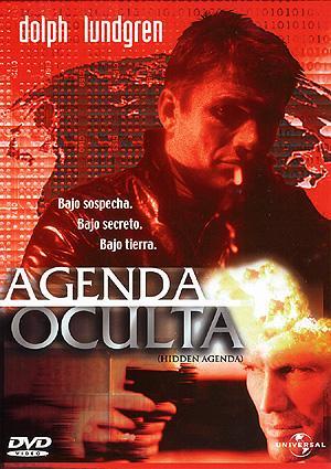 Hidden Agenda (Agenda Oculta) 2001 Hidden%20es%209025649