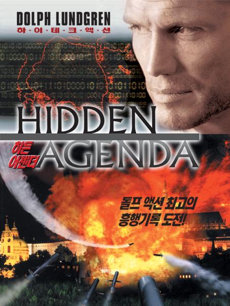 Hidden Agenda (Agenda Oculta) 2001 Hidden%20kr%20C2878-00