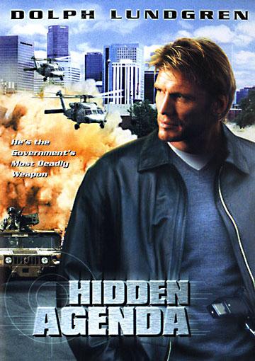 Hidden Agenda (Agenda Oculta) 2001 Hidden%20us%2022157-2