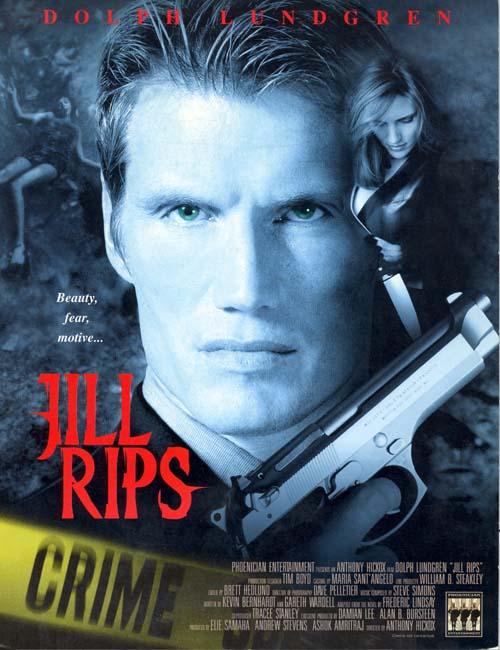 Jill Rips (Deseos Ocultos) 2000 Jr%203%20sheet%201