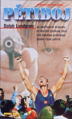 Pentathlon (Pentathlon) 1994 Pe%20cz