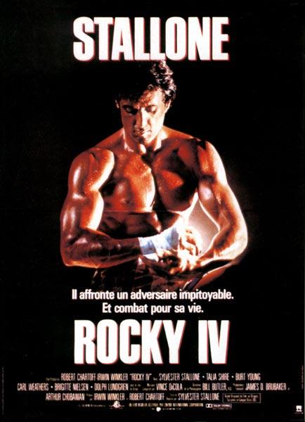 Rocky IV (Rocky IV) 1985 R4%20fr%20poster%200562