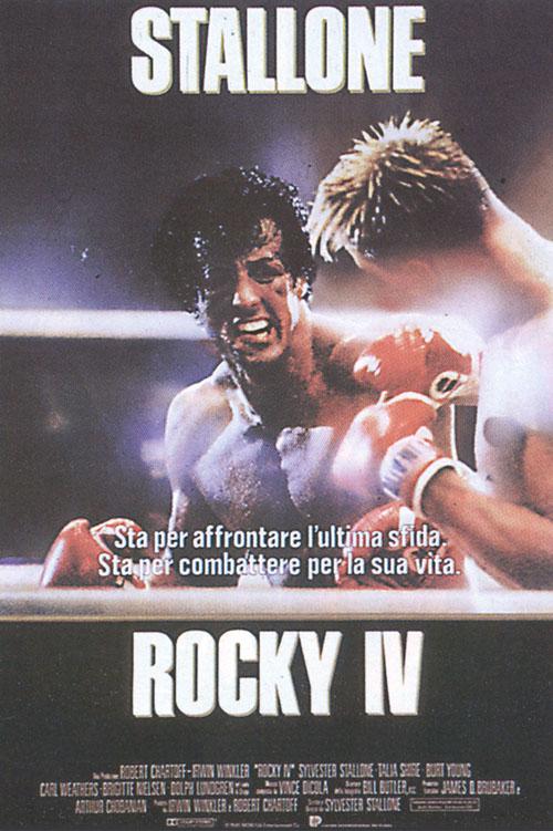 Rocky IV (Rocky IV) 1985 R4%20it%20ROCKY_4