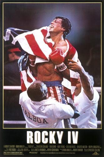 Rocky IV (Rocky IV) 1985 R4%20us%20official%20site%20ROCKYIV-00AA1-poster_hires