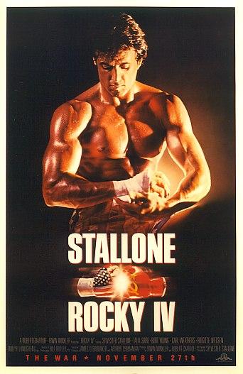 Rocky IV (Rocky IV) 1985 R4%20us%20rockyIV