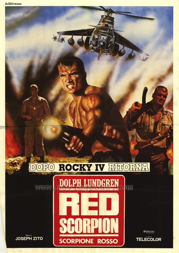 Red Scorpion (Red Scorpion) 1989 Red%20scorpion%20it%2027397-2