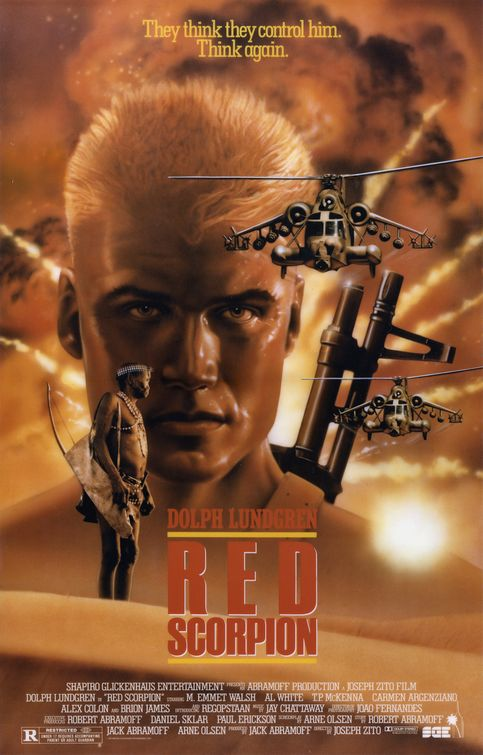 Red Scorpion (Red Scorpion) 1989 Redscorpion_us