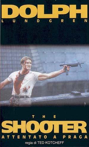 The Shooter (Desafio Final) 1995 Ts%20it