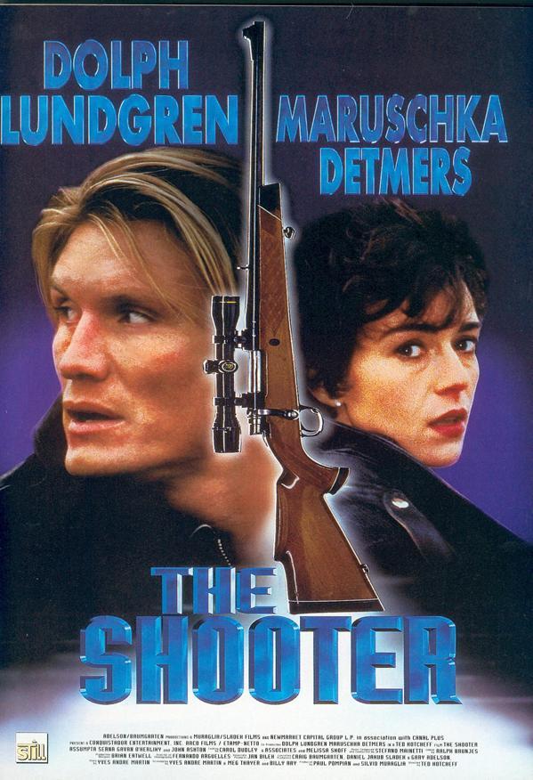 The Shooter (Desafio Final) 1995 Ts%20nl