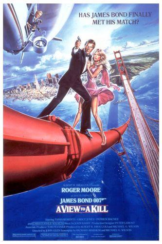 A View to a Kill (Panorama Para Matar) 1985 Vtk%20VIEWTOAK-00AA1-poster_hires