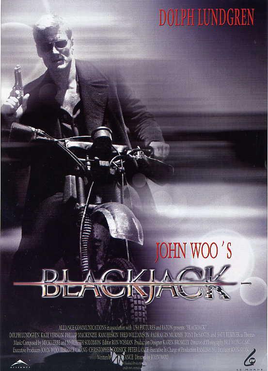 BlackJack (BlackJack) 1998 Bj%20f1733