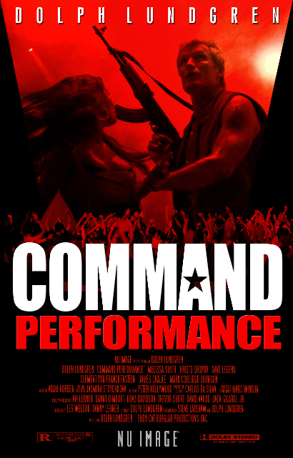 Command Performance (Ataque Terrorista) 2009 CP%20One%20Sheet%20Final%20Check
