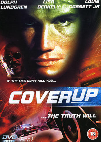 Cover Up (Cover Up - Rescate) 1991 Cover%20up%20uk%20dvd%2030246-1