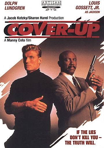 Cover Up (Cover Up - Rescate) 1991 Cover%20up%20us%20dvd%201%2024296