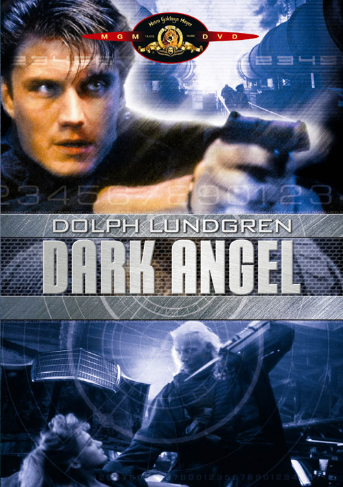 Dark Angel (El Angel de la Muerte) 1990 Dark%20angel%20fr%20dvd%205f7a77fc8b341e7525f8b8d9ccaa1c24