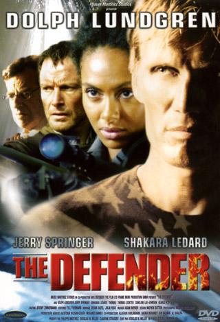 The Defender (El Protector) 2004 Td%20fr%204753
