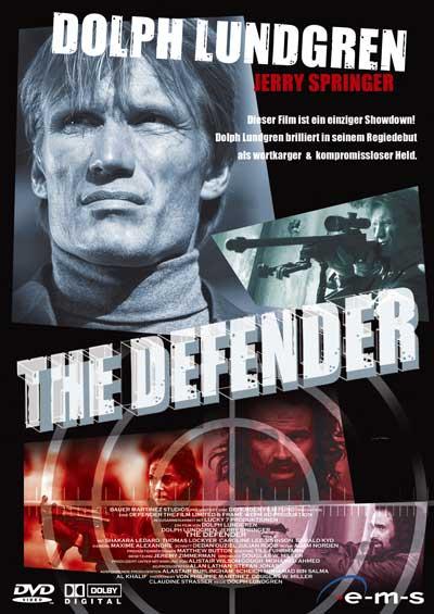 The Defender (El Protector) 2004 Td%20german%20defender