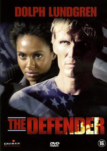 The Defender (El Protector) 2004 Td%20nl%2049882