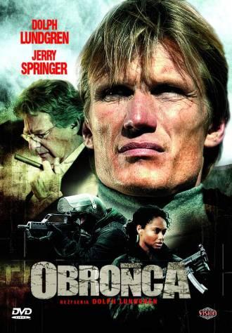 The Defender (El Protector) 2004 Td%20pl%20ZAL1146530