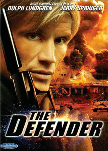 The Defender (El Protector) 2004 Td%20us%20gr31933D1