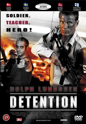 Detention (Detention: Desafio en las Aulas) 2003 Detention%20se%2048070%201